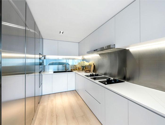 hong kong house millimeter interior design 14