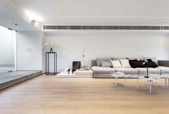 hong kong house millimeter interior design 16