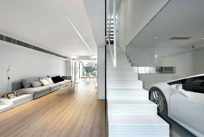 hong kong house millimeter interior design 2