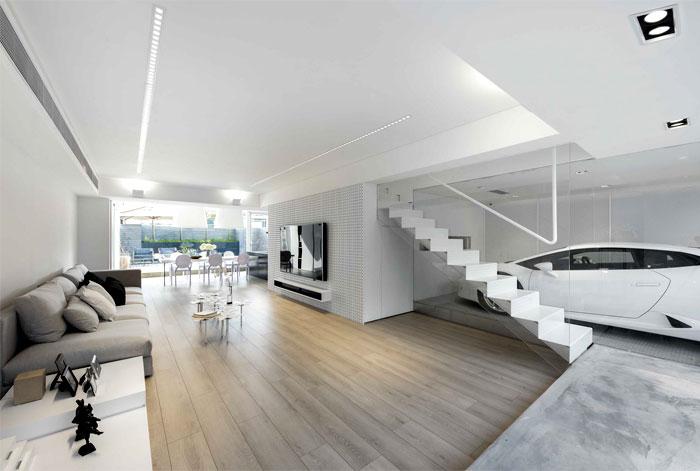 hong kong house millimeter interior design 3