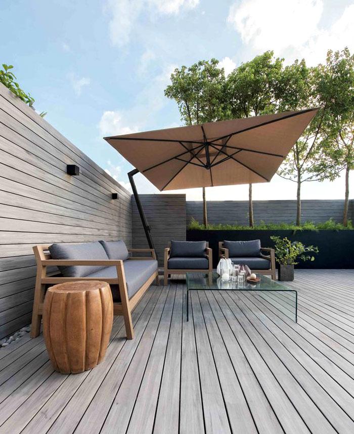 hong kong house millimeter interior design 7
