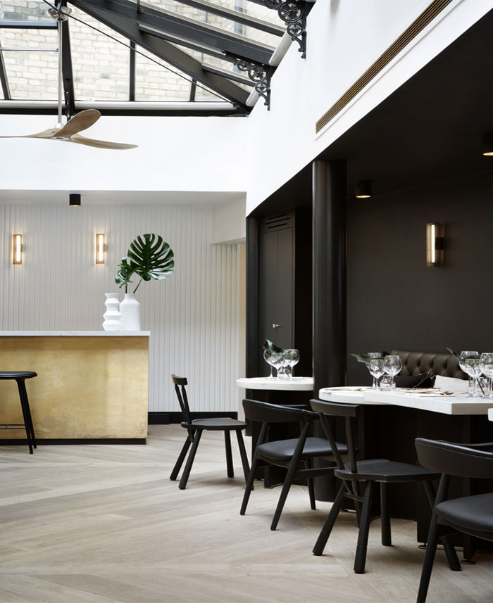 hotel haus liberty design chelsea 11