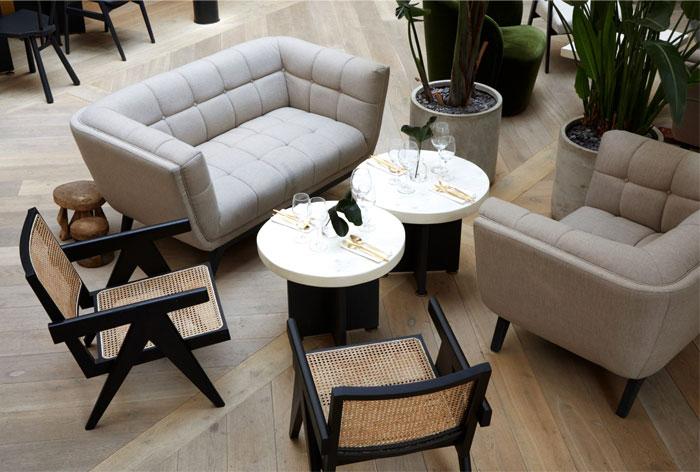hotel haus liberty design chelsea 14