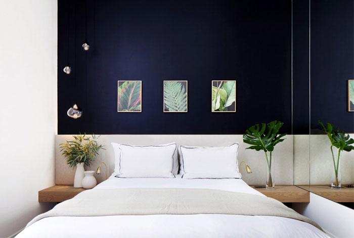 hotel haus liberty design chelsea 3