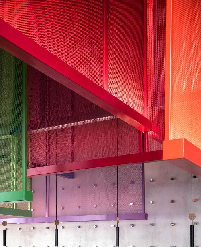 interior design color trends 2019 55