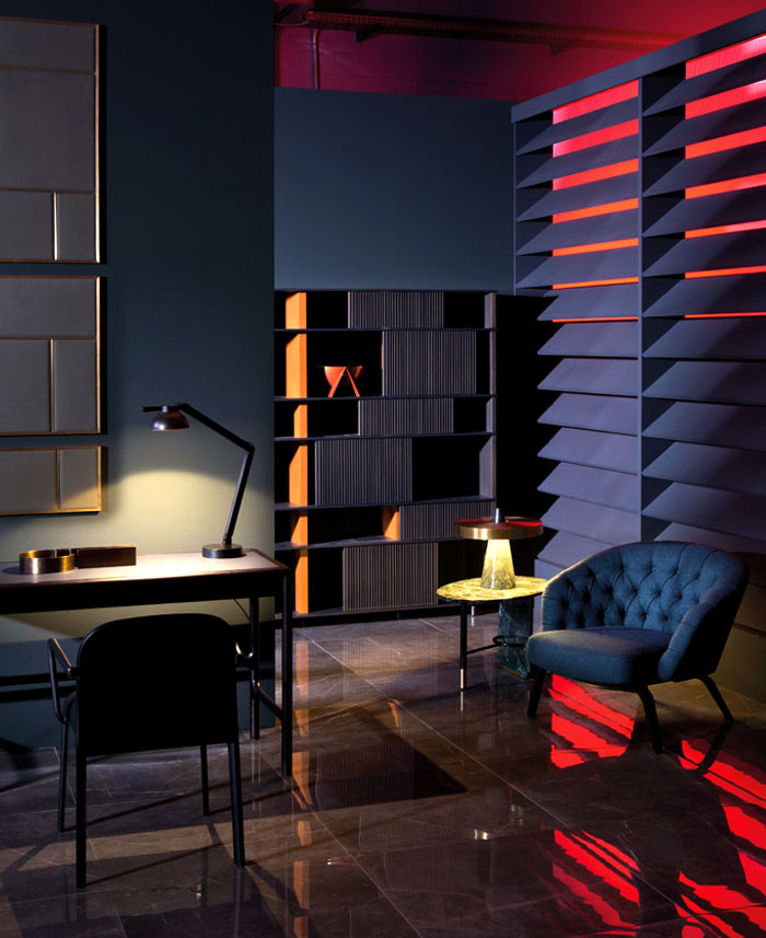 interior design color trends 2019 58