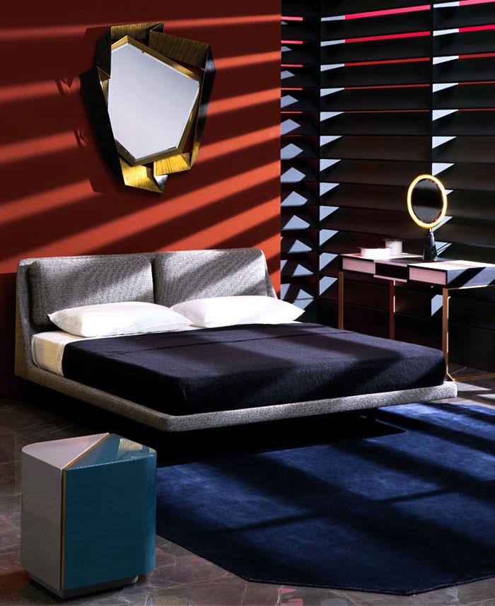 interior design color trends 2019 60
