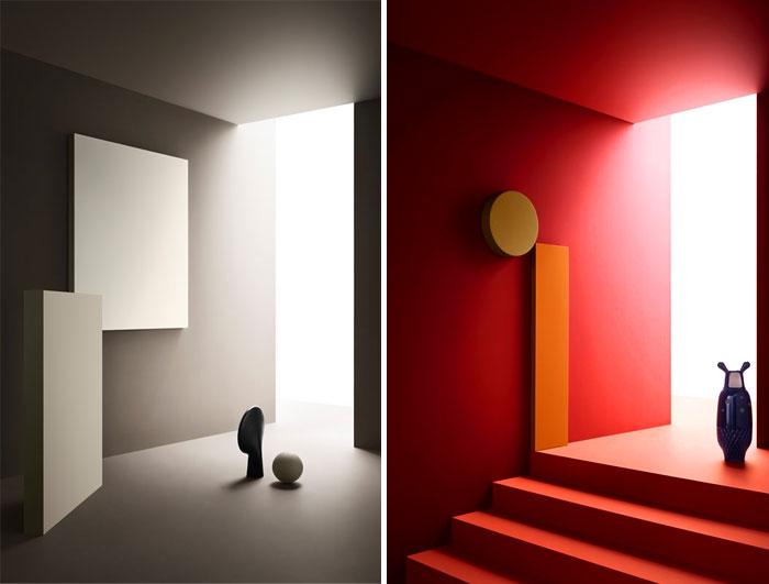 interior design color trends 2019 77
