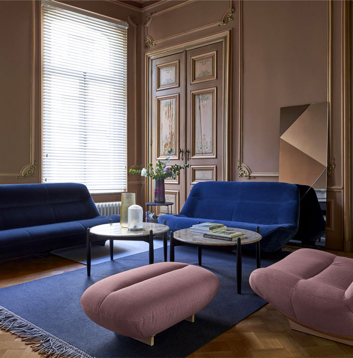 interior design trends 69