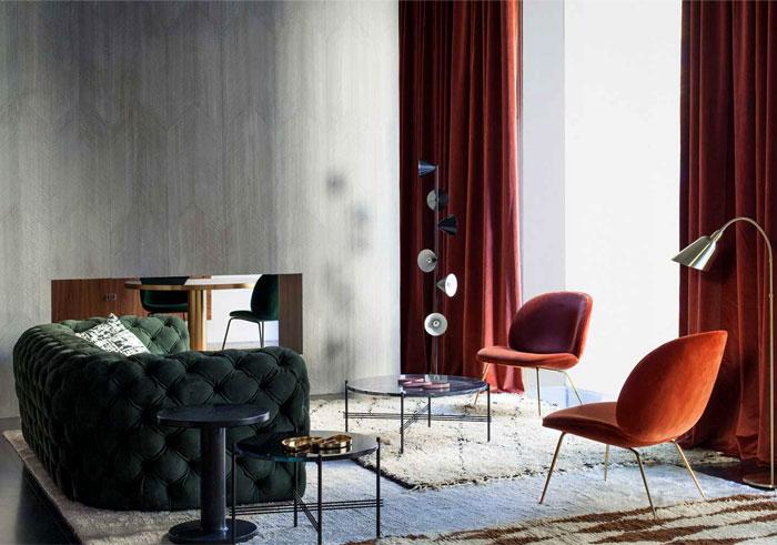 interior design trends 74