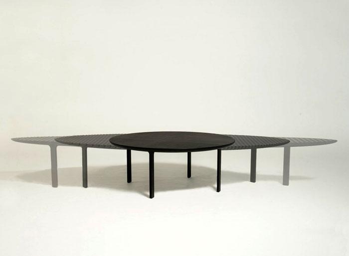 interior design trends compact furniture 75