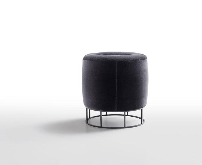 otium poufs ronda design 8