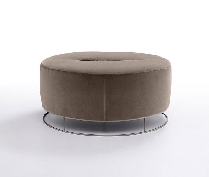 otium poufs ronda design 9