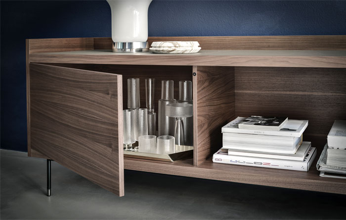 prive storage units design christophe pillet 8