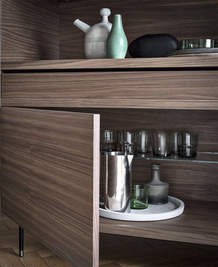 prive storage units design christophe pillet 9