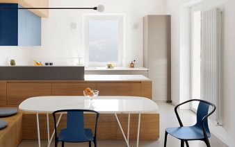 renovated flat 338x212