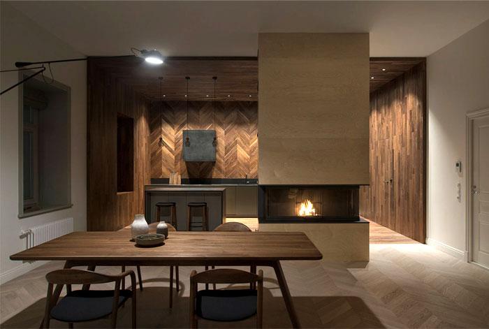 scandi style city house int2architecture 6