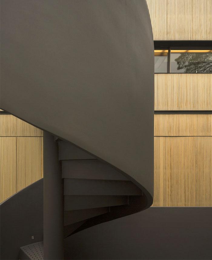 studio mk27 fio house 22