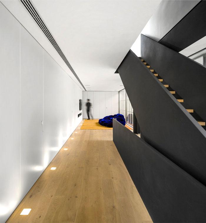 studio mk27 fio house 24