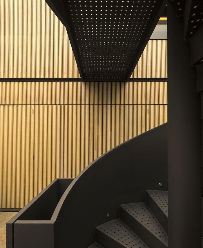 studio mk27 fio house 25