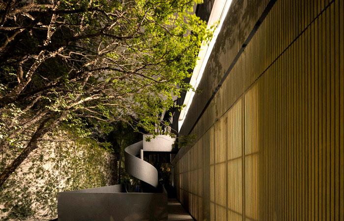 studio mk27 fio house 28