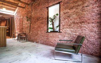 tea house jiin torng studio 338x212