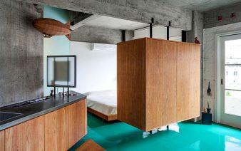 apartment vao 338x212