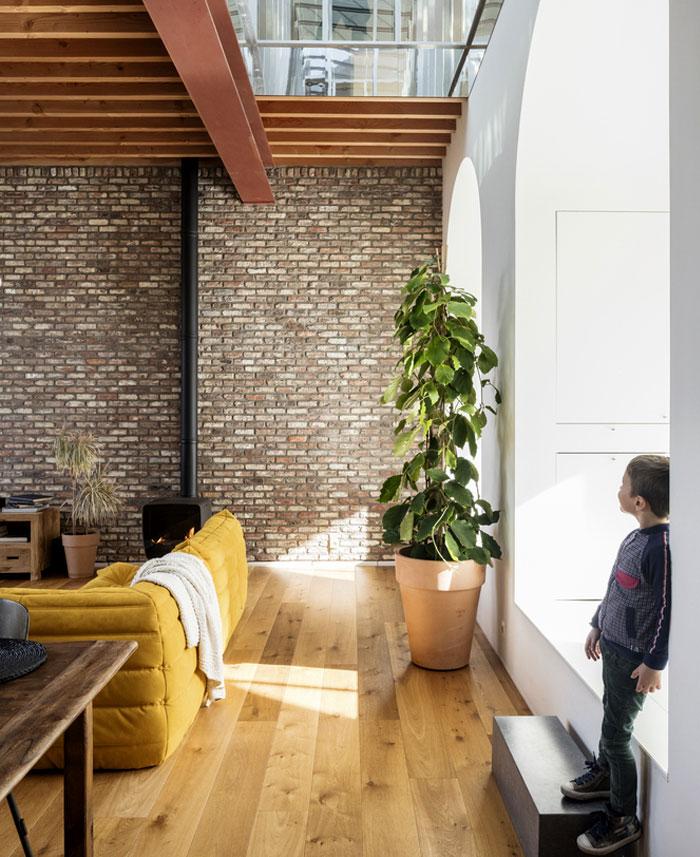 atelier vens vanbelle house ghent 1