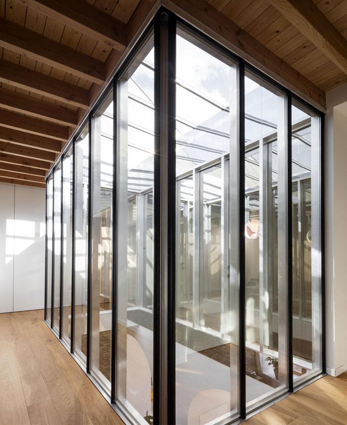 atelier vens vanbelle house ghent 11