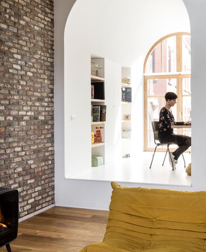 atelier vens vanbelle house ghent 18