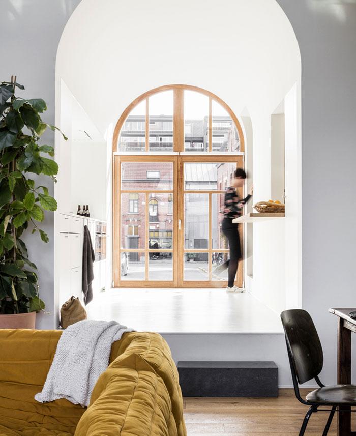 atelier vens vanbelle house ghent 19