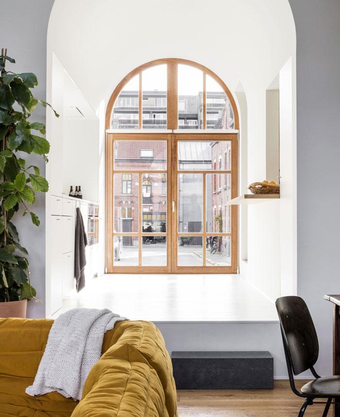 atelier vens vanbelle house ghent 4