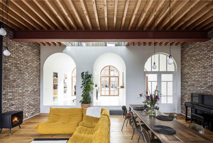 atelier vens vanbelle house ghent 5