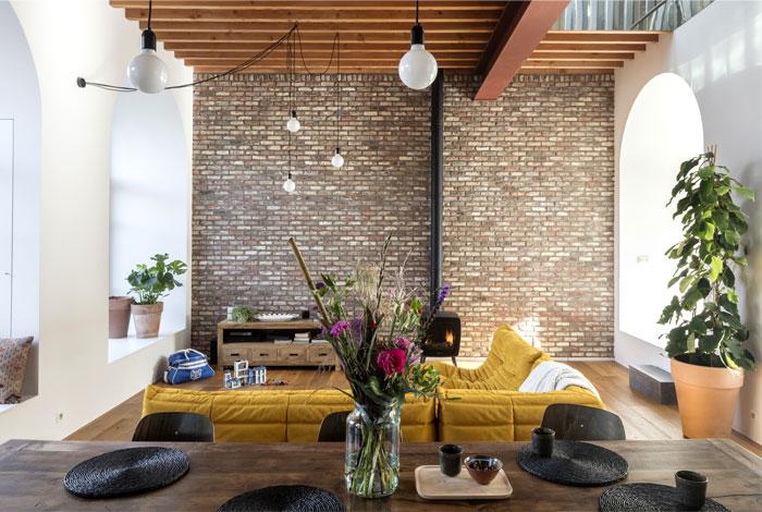 atelier vens vanbelle house ghent 7
