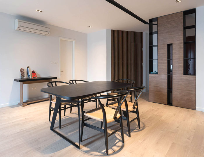 flat6 architects 6