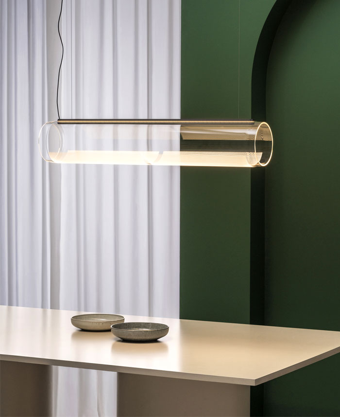 guise led lamp stefan diez 1