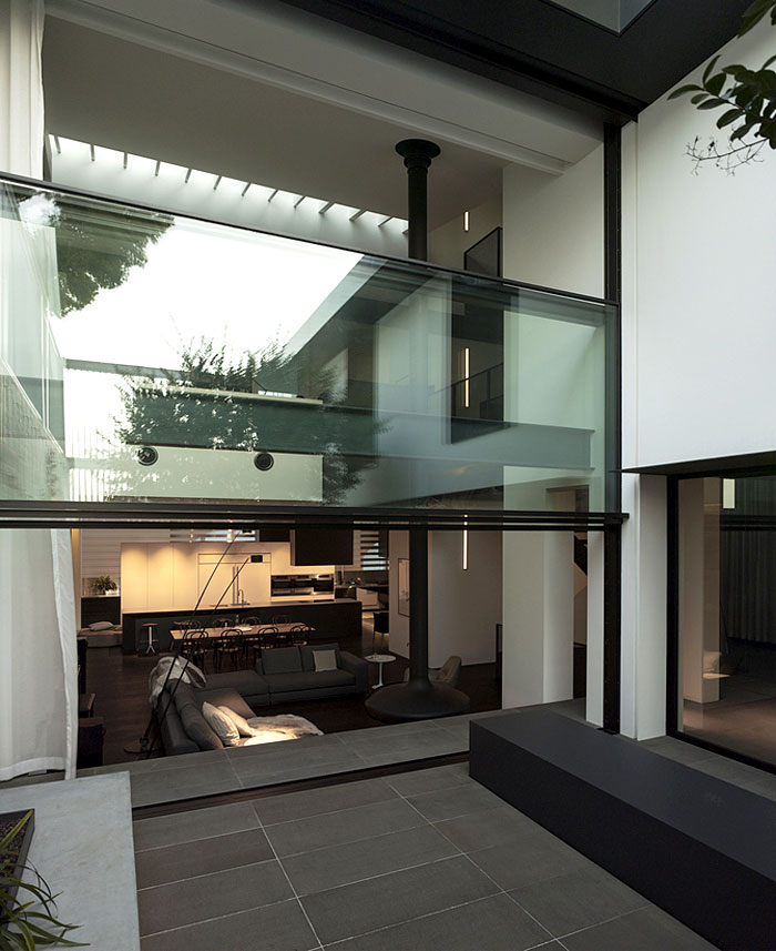 mck architects sydney w house 20