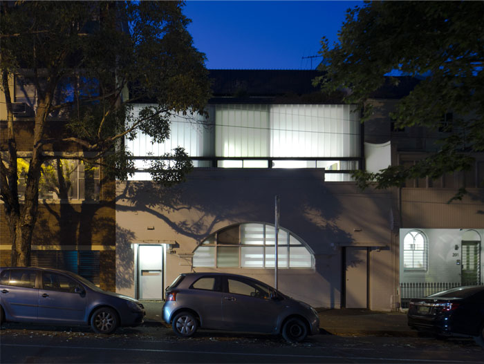 mck architects sydney w house 4