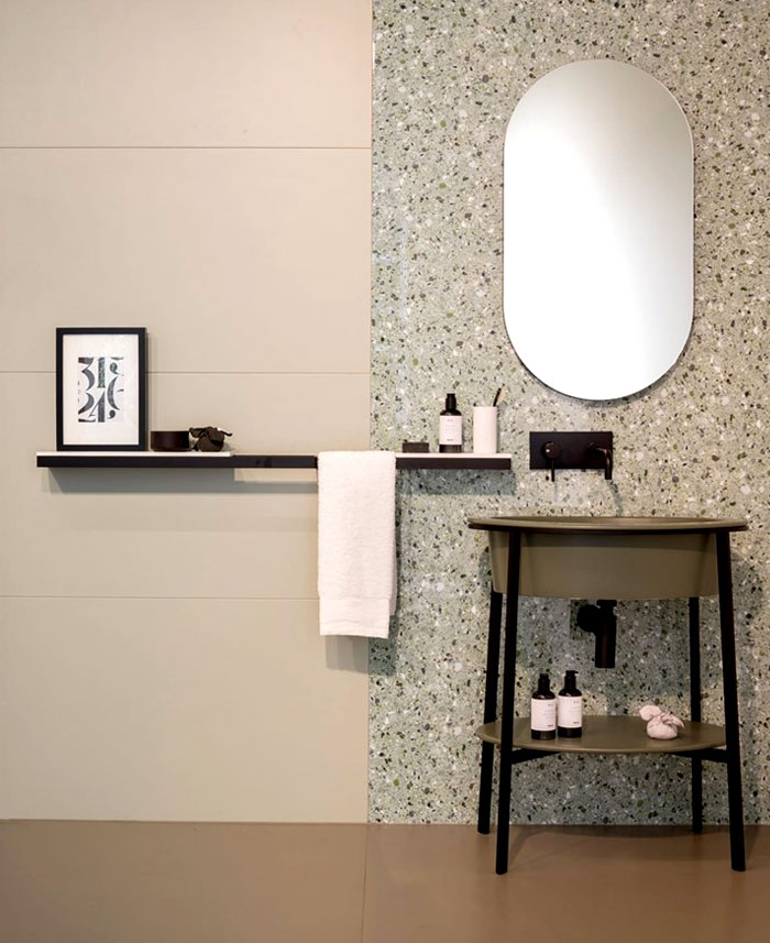modern bathroom colors 9