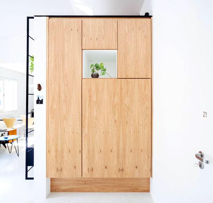 one bedroom apartment vao 11