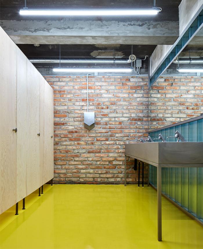 reconstructed industrial building mlynica studio gutgut 1
