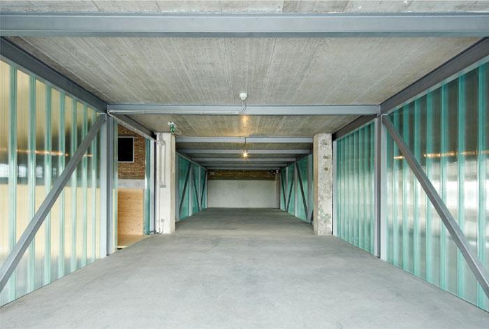 reconstructed industrial building mlynica studio gutgut 11