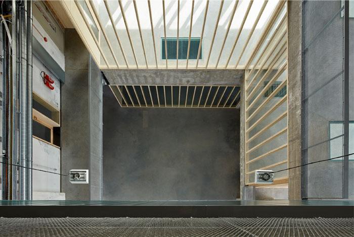 reconstructed industrial building mlynica studio gutgut 15