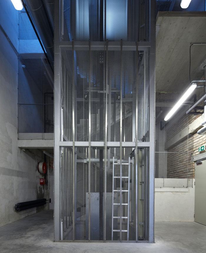 reconstructed industrial building mlynica studio gutgut 2