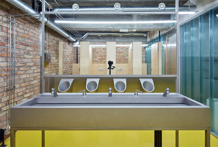 reconstructed industrial building mlynica studio gutgut 27