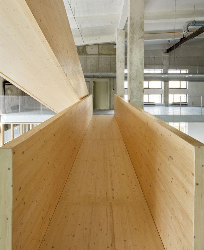 reconstructed industrial building mlynica studio gutgut 3