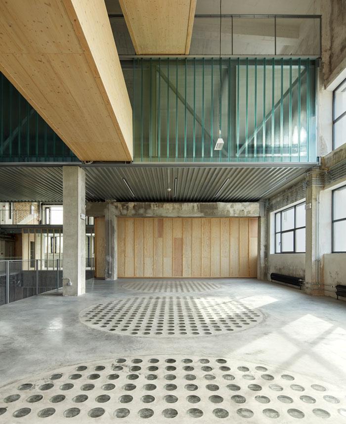 reconstructed industrial building mlynica studio gutgut 5