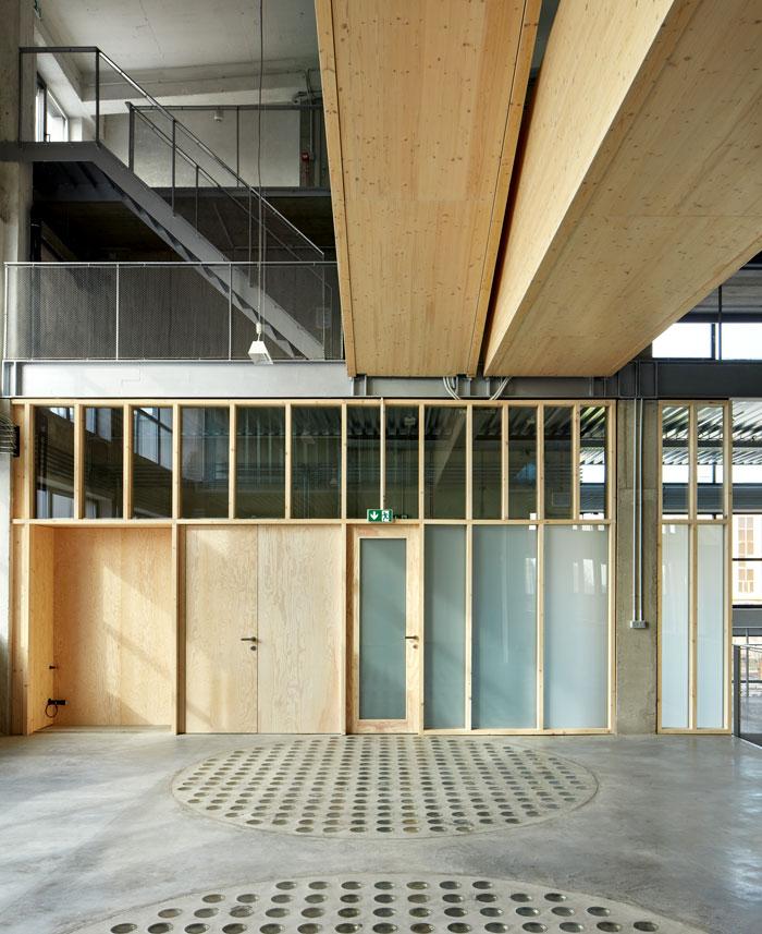 reconstructed industrial building mlynica studio gutgut 7