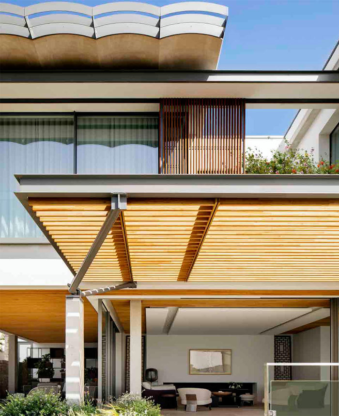 resort style home mallorca 14