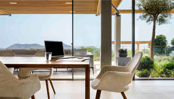 resort style home mallorca 3